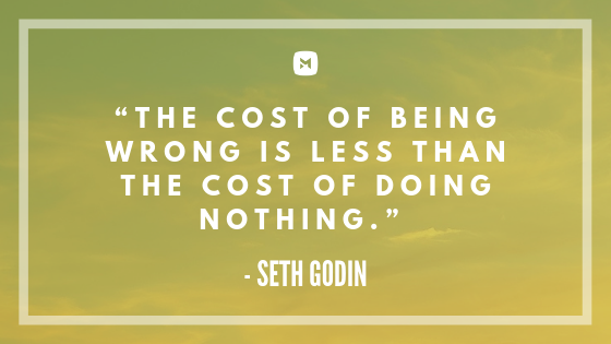 Seth Godin Quote_Markentum