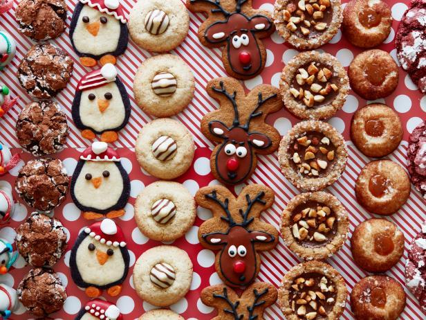 Christmas Cookies_Markentum