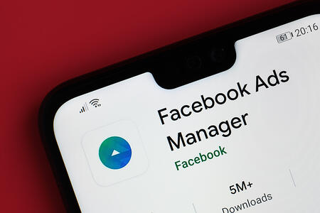 4 Common Facebook Ad Mistakes