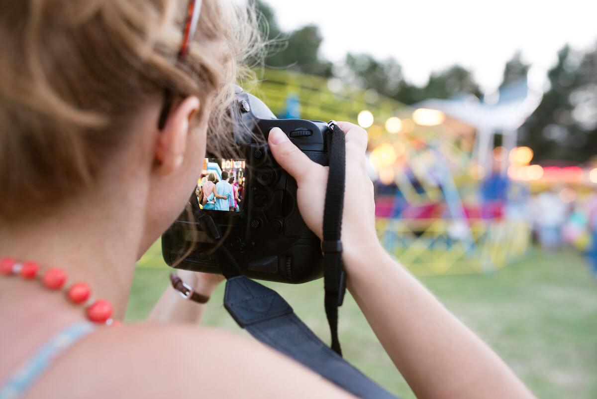 4 Creative Ways to Promote Summer Activities on Social Media_Markentum