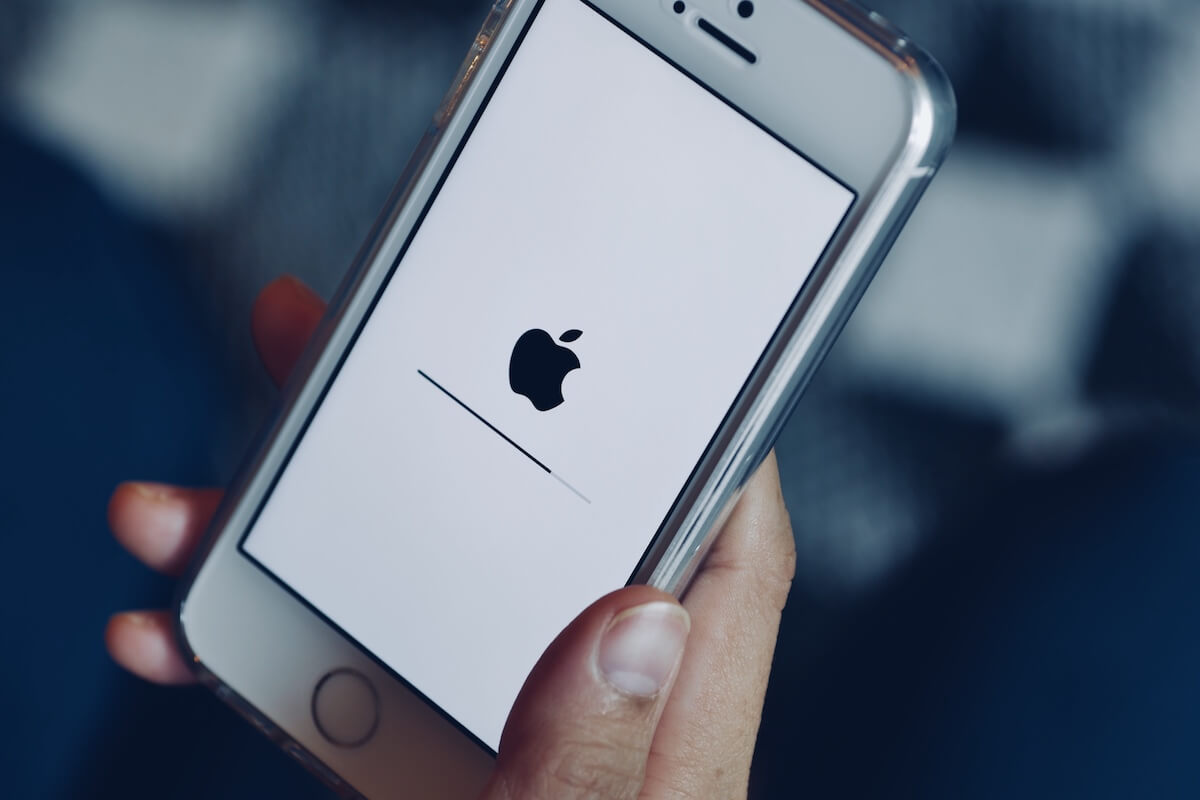 Apple iOS 14 Update_Markentum