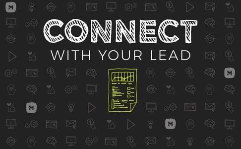 Building a Data-Driven Digital Marketing Strategy