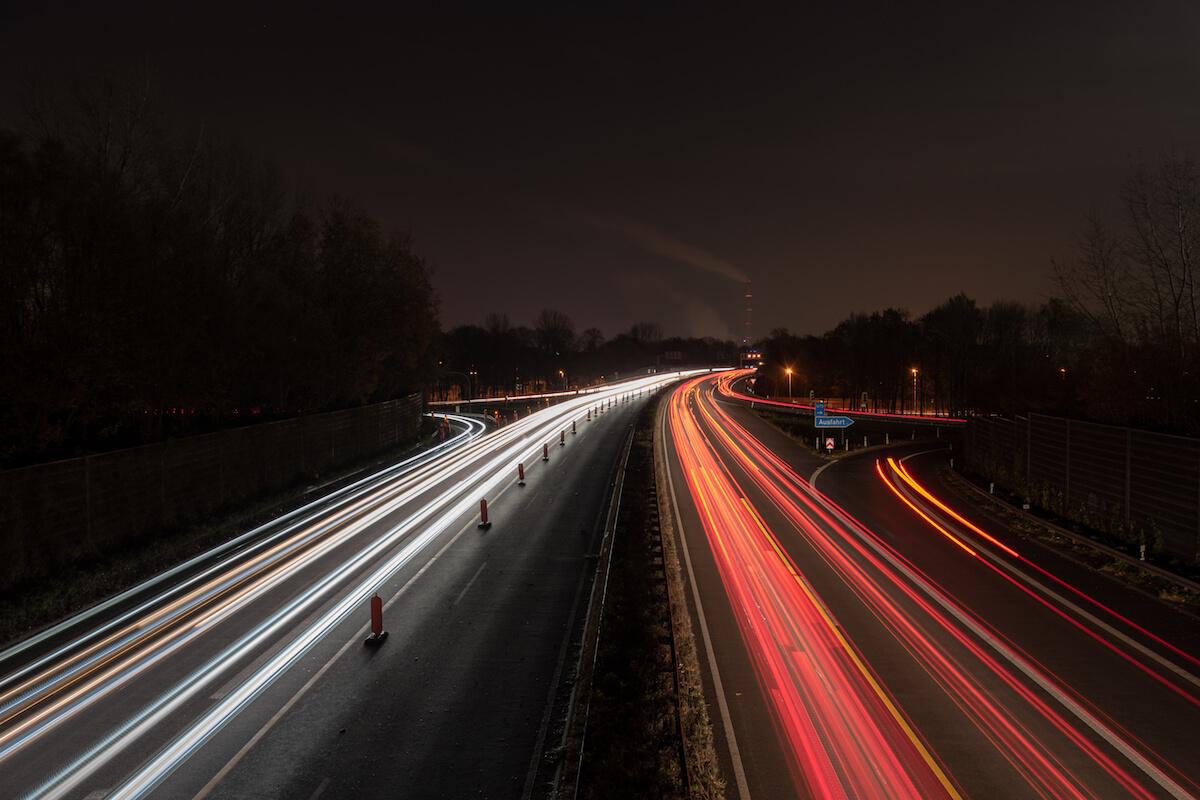 Best Practice Speed for WordPress Sites