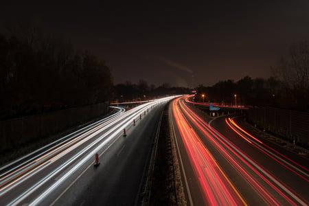 How Markentum Enhances Speed for WordPress Sites