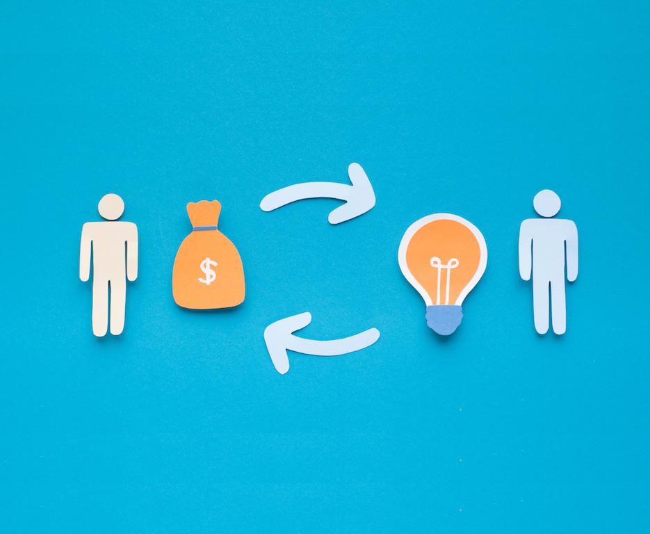 Choosing a Digital Marketing Agency_Markentum