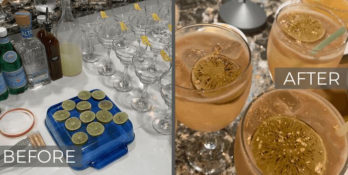 Cocktail Class_Markentum