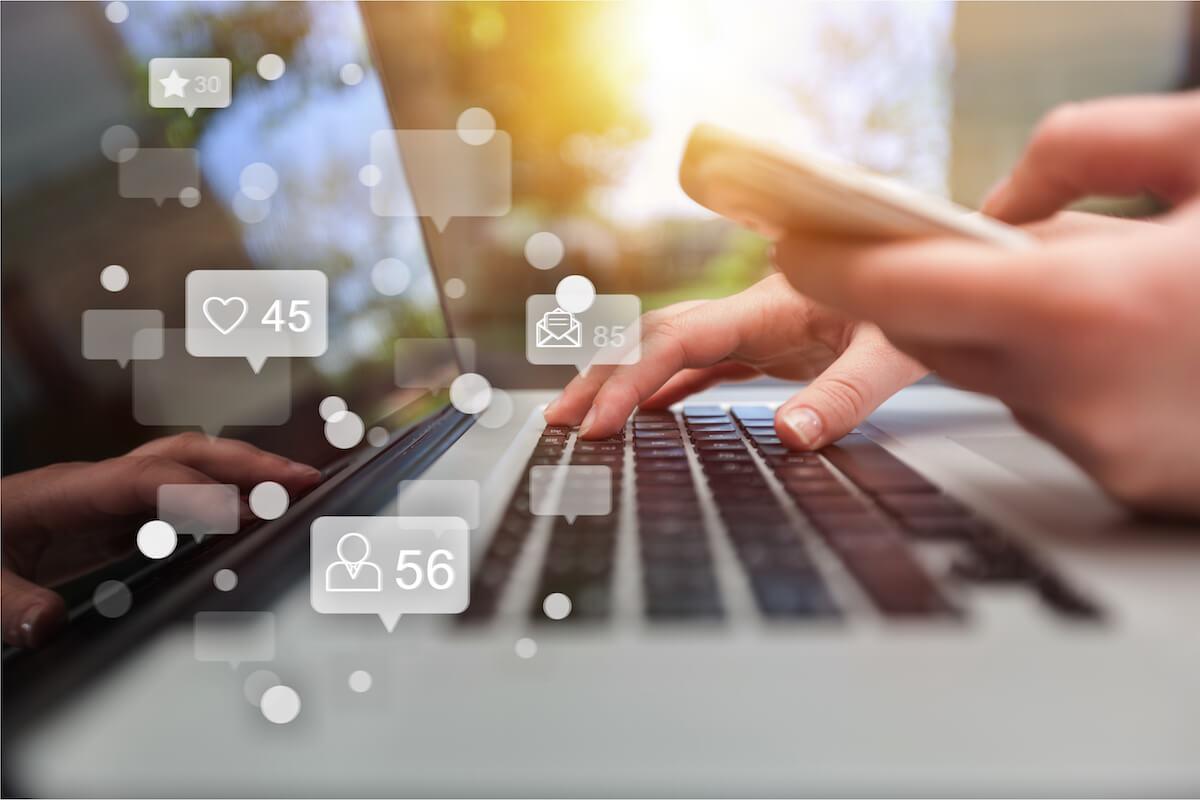 Content Marketing Trends-Markentum