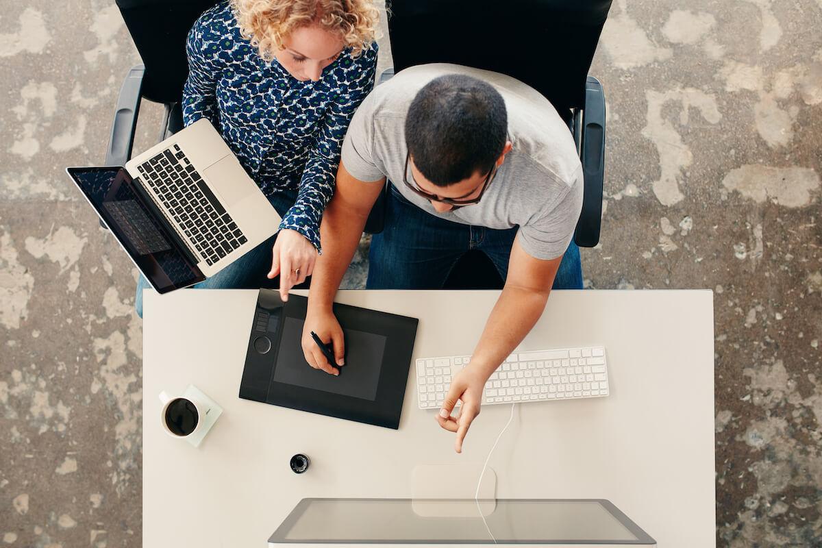 Digital Marketing Agency-Markentum