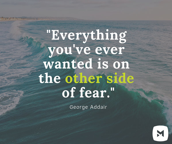 George Addair Quote_Markentum