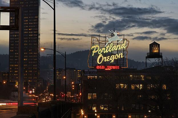Portland, Oregon_Markentum