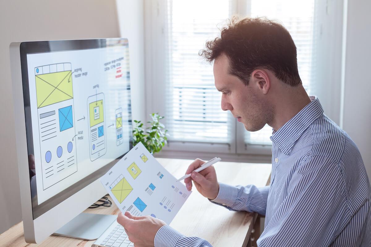 How to Establish Functional Design in Your Digital Marketing