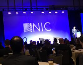 Paul Ryan_NIC Conference