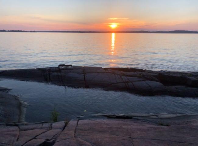 Alex Bay, NY_Markentum