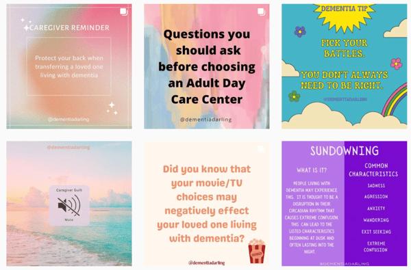 Instagram-dementiadarling