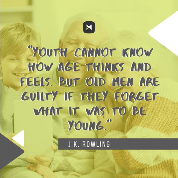 JK Rowling Quote_Markentum
