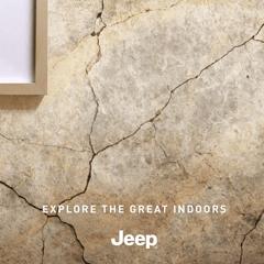 Jeep_COVID Ad