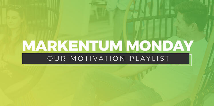 Markentum Monday-Header