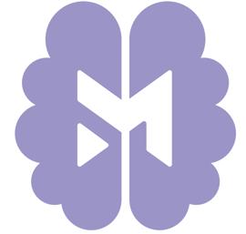 Markentum-Brain ALZ Logo