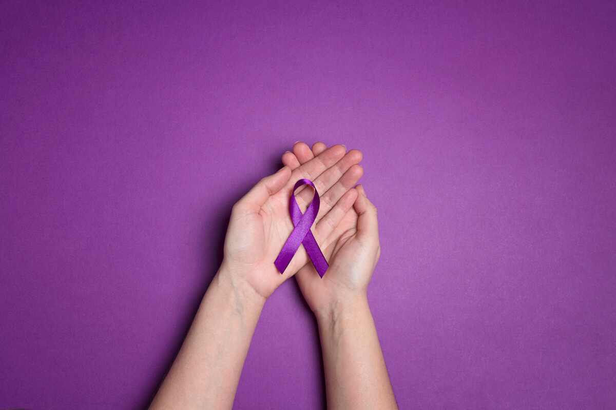 Markentums Thoughts_The Fight to End Alzheimers 2020