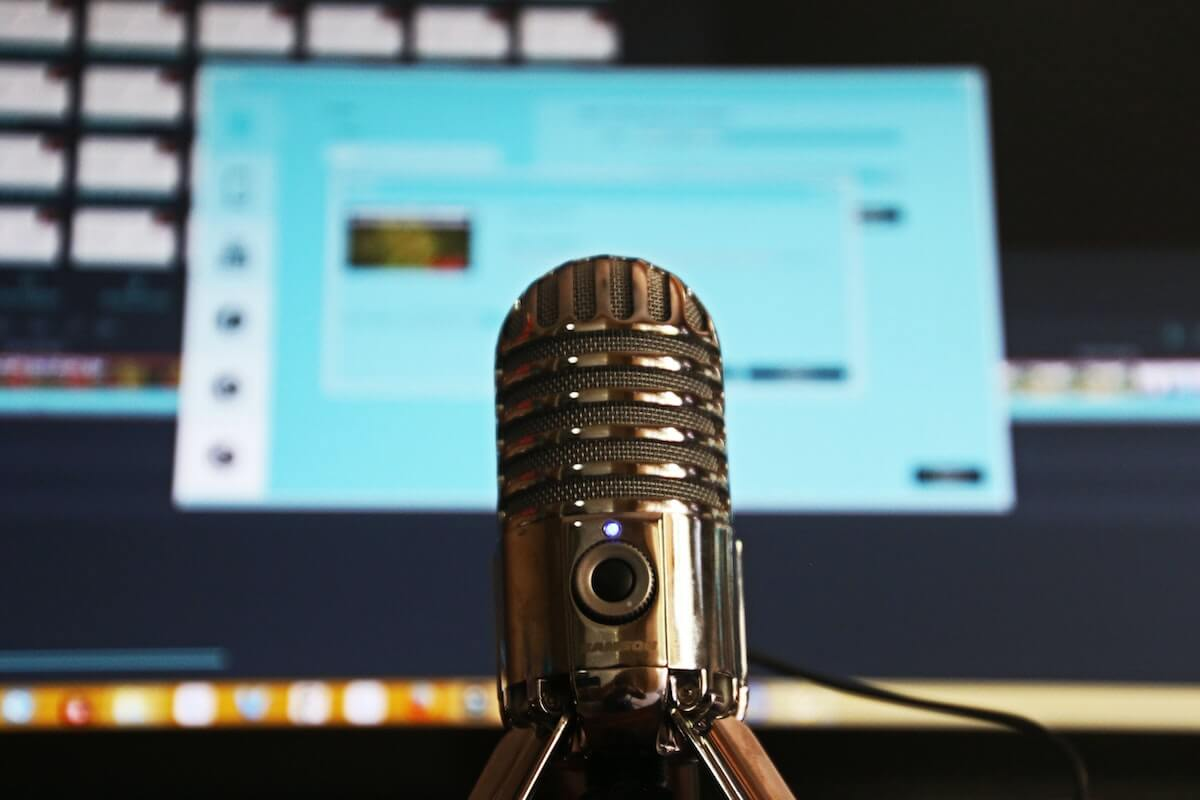 Podcast-The Mentors Voice