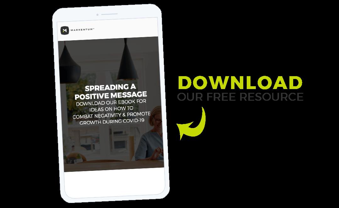 Positivity eBook_CTA