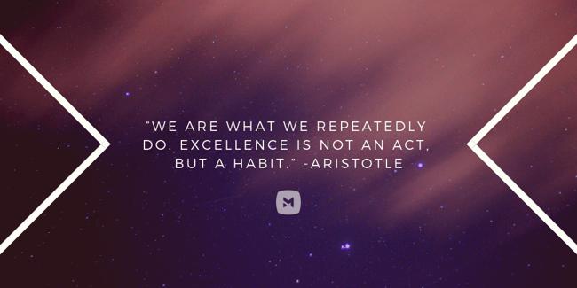 Aristotle Quote_Markentum