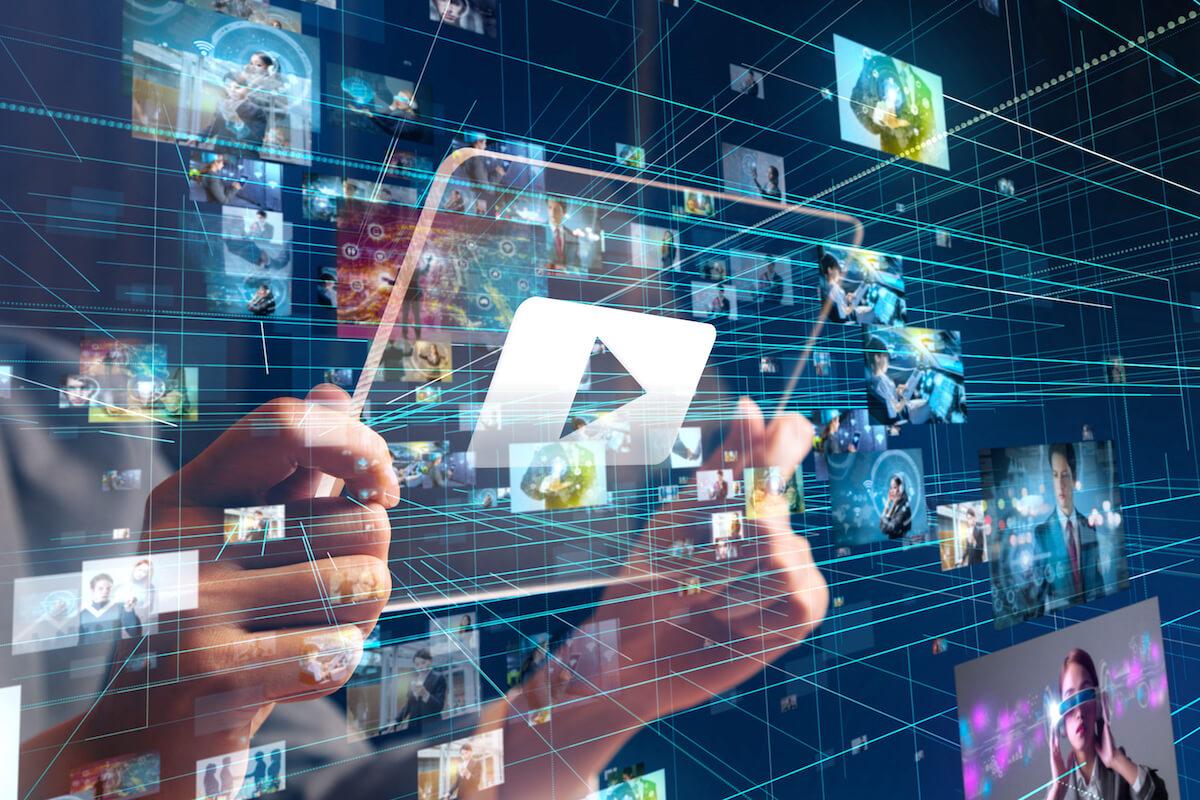 Recommended Video Hosting Platforms_Markentum