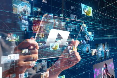 5 Recommended Video Platforms for Senior Living