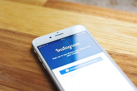Should Your Senior Living Community Use Instagram?