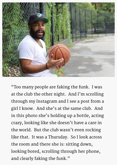 Humans of New York_Markentum