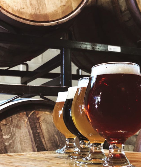 Crooked Can Brewing Company_Markentum