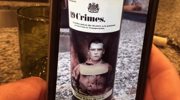 Living Wine Labels_Markentum