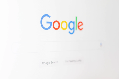 Google's BERT Update: Changing the Way Search Engines Think