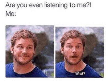 Listening Meme_Markentum