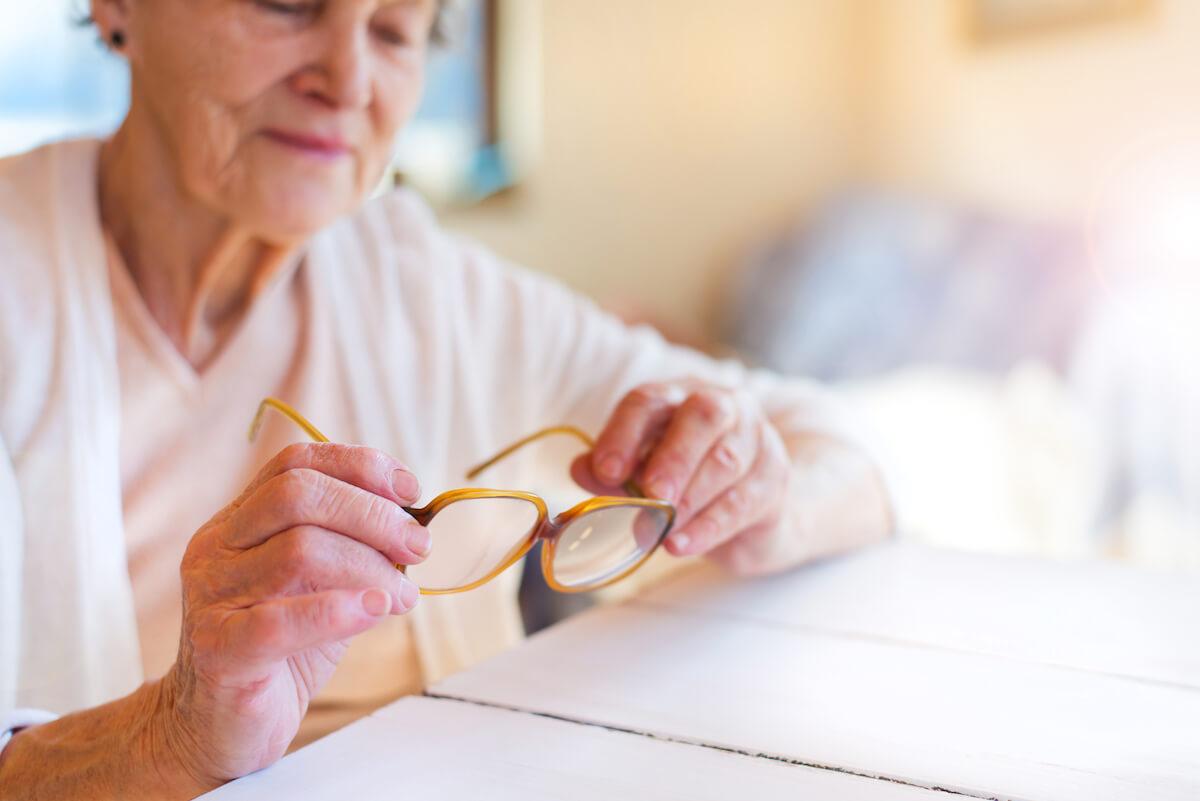 Senior Living Communities Looking Beyond COVID-19