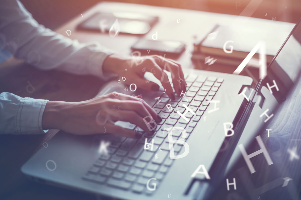 The Benefits of Blogging for Your Senior Living Community