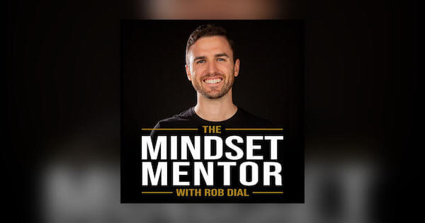 The Mindset Mentor