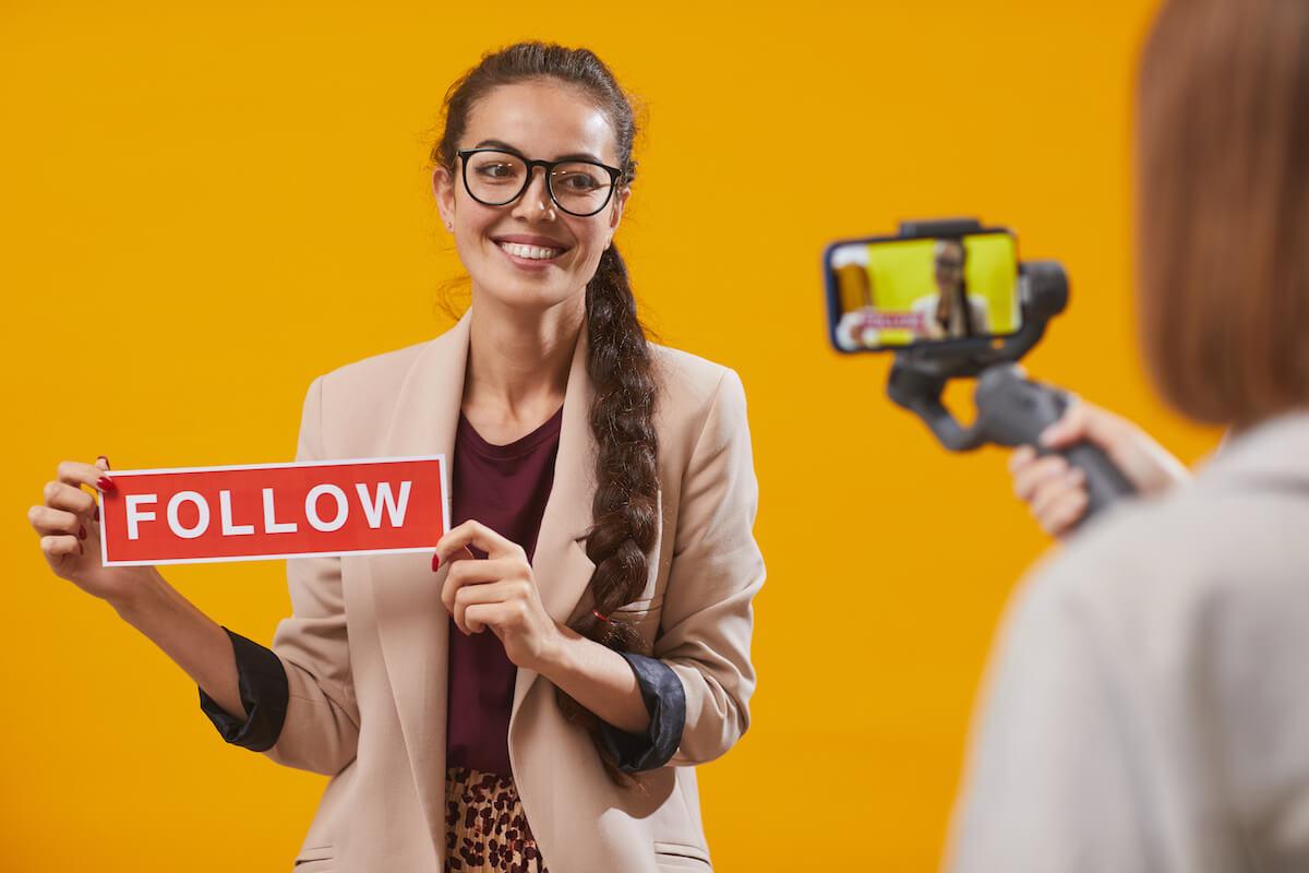 The Power of Video Marketing for Senior Living_Markentum