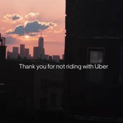 Uber_COVID Ad