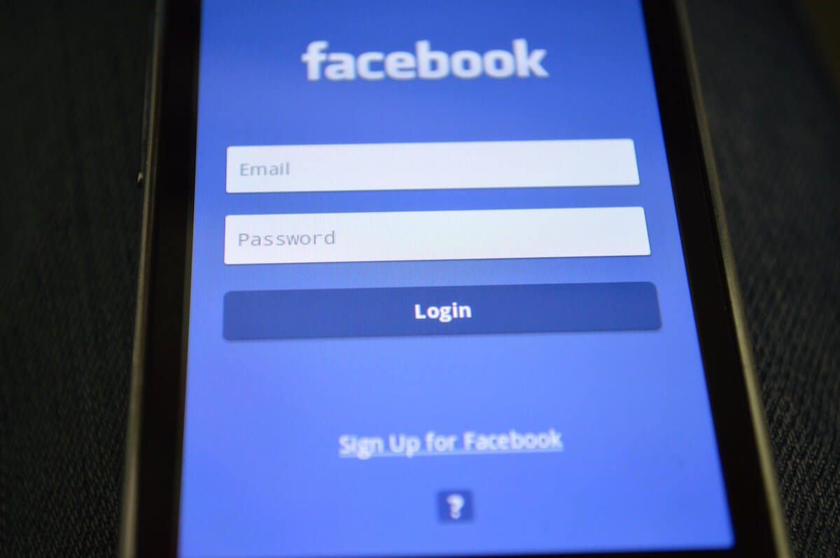Understanding Facebook Analytics For Your Senior Living Community Page