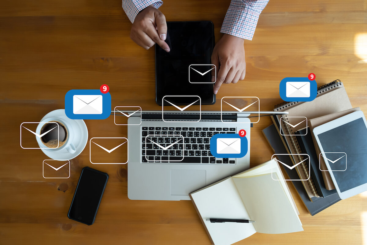Using Email & Marketing Automation to Grow Your Brand