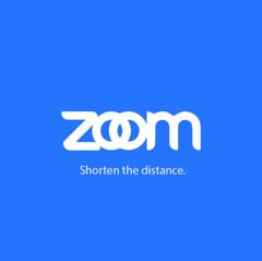 Zoom COVID Ad