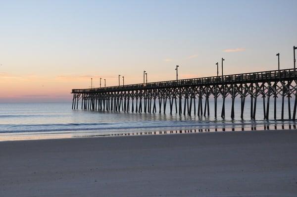 Surf City, NC_Markentum