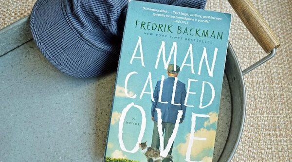 a-man-called-ove-book-in-text_orig