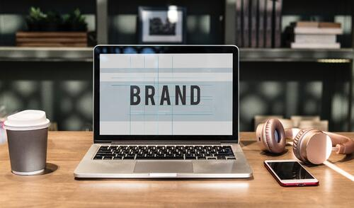 What Are The Elements You Need for Your Brand?