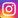 Instagram Icon_Markentum