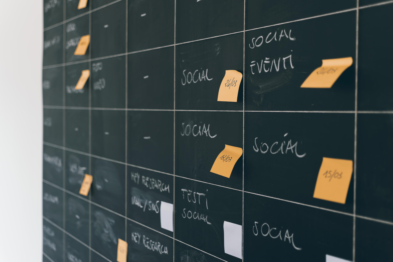 Social Media Marketing_Markentum