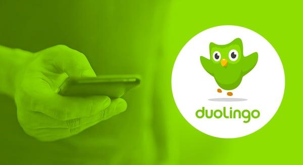 Duolingo_Markentum