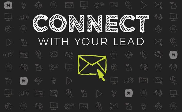 User-Focused Email Marketing Strategy-Markentum