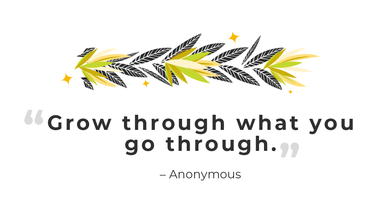 Grow Through Quote_Markentum
